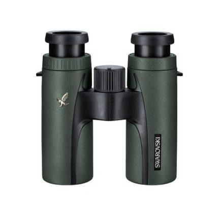 دوربین شکاری زاواروسکی Swarovski CL Companion 10x30 سبز