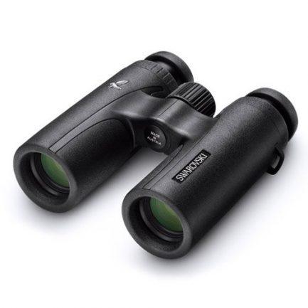 دوربین شکاری زاواروسکی Swarovski CL Companion 8x30 سیاه رنگ