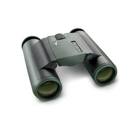 نمای دوربین دوچشمی جیبی زاواروسکی Swarovski CL Pocket 10x25