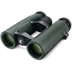 دوربین دو چشمی لوکس زاواروسکی مدل EL Swarovision 8x32