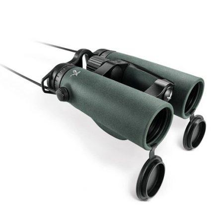 بند گردنی دوربین شکاری فاصله یاب دار زاواروسکی مدل Swarovski EL Range 10x42