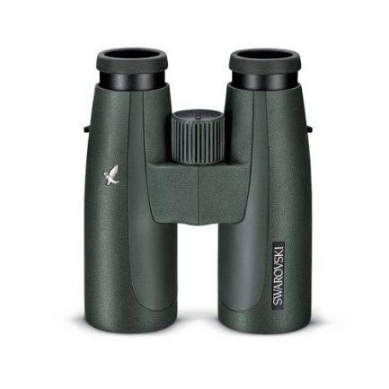 دوربین شکاری کاربردی زاواروسکی مدل Swarovski SLC 8x42 HD