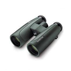 دوربین دوچشمی کاربردی زاواروسکی مدل Swarovski SLC 8x42 HD