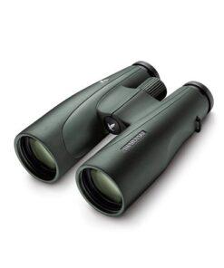 دوربین شکاری کاربردی زاواروسکی مدل Swarovski SLC 8×56 WB HD