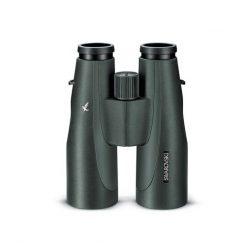 دوربین دوچشمی کاربردی زاواروسکی مدل Swarovski SLC 8×56 WB HD