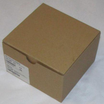 جعبه دوربین 14 مگاپیکسلی مخصوص انواع میکروسکوپ و استریومیکروسکوپ Industrial Digital Camera