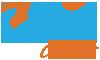 نماد اعتماد پی لاین