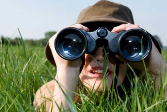راهنمای جامع اصطلاحات دوربین شکاری و راهنمای خرید دوربین شکاری Binoculars faq and shopping guide