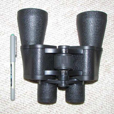 دوربین شکاری زایس 20x60 مدل Zeiss Binoculars 20X60
