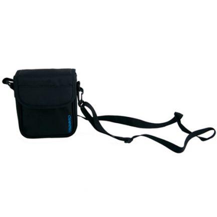 کیف و بند مخصوص کیف برزنتی دوربین شکاری ترایبورد