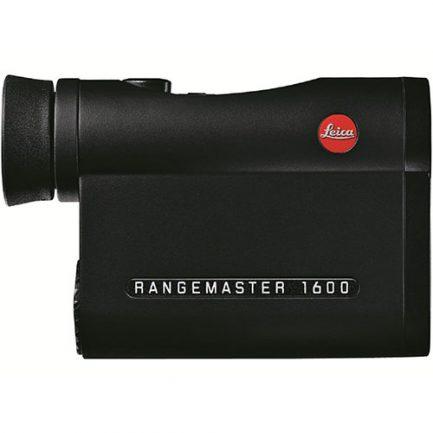 فاصله یاب لایکا 1500 متری - Leica Rangefinders-Rangemaster 1600