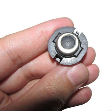 قفل شاخص گرد مناسب شاخص های 4 و 5 و 7 متری
