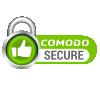 خرید امن و رمزگذاری با اس اس ال