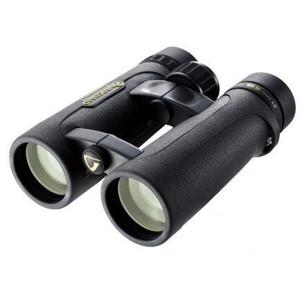 دوربین شکاری ونگارد مدل Endeavor ED II 10x42