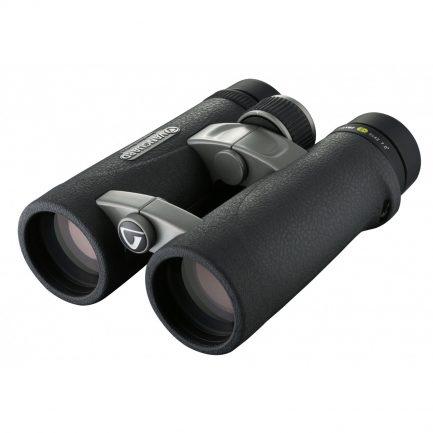 دوربین شکاری ونگارد مدل Endeavor ED 8X42