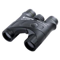 دوربین شکاری ونگارد مدل Orros 10X25