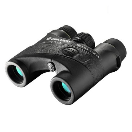 دوربین شکاری ونگارد مدل Orros 8X25