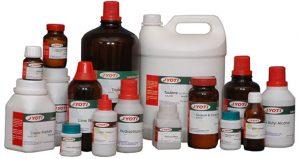 مواد شیمیایی مدارس مناسب استفاده در آزمایشگاه های مدرسه ها